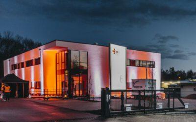 CRS medical GmbH, Aßlar