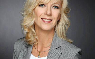 C. Kersten referiert bei Wetzlarer Unternehmertag