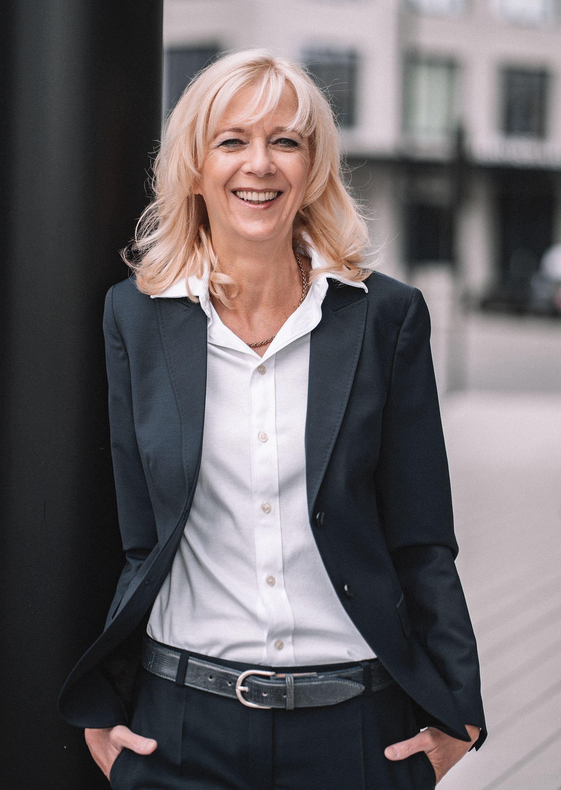 Christina Kersten Klima-Bau Volk