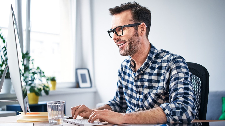 Stellenangebote Bewerbungsschritt Evaluation